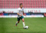 2. Liga: Bartels kehrt nach Kiel zurück