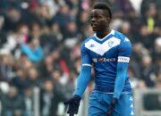 Medien: Rumänischer Meister Cluj buhlt um Balotelli
