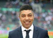 """Elber sieht """"klaren Nachteil"""" für Bayern in der Champions League"""
