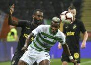 Schottland: Regierung droht mit Unterbrechung der Fußball-Saison - drei Spiele abgesagt
