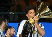 Italien: Serie A startet am 19. September