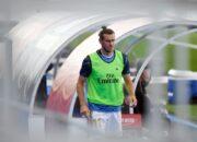 Real ohne Bale im Champions-League-Achtelfinale