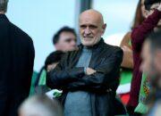 Hannover 96: Spielerbündnis kritisiert Kind scharf