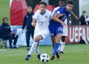 Medien: BVB zeigt Interesse an Nachwuchsspieler Ricci