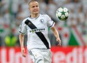 3. Liga: Kaiserslautern verpflichtet Hlousek