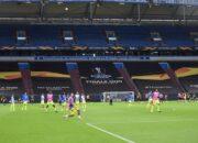 UEFA: Auch in der neuen Europapokal-Saison Spiele an neutralen Orten wegen Corona möglich
