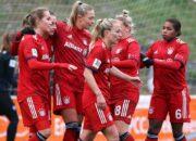 "FC Bayern ""hungrig"" auf Champions-League-Titel"
