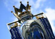 Premier League: Klubs stimmen gegen fünf Wechsel in der kommenden Saison