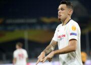 Sevilla erreicht Halbfinale der Europa League