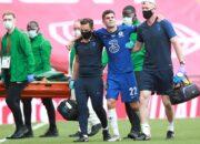 Chelsea vor Bayern-Spiel mit Personalsorgen