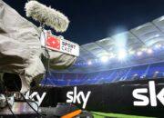 Bundesliga-Konferenz feiert 20-jähriges Jubiläum