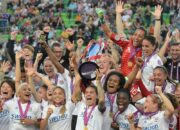 UEFA bleibt trotz Entwicklungen im Baskenland entspannt