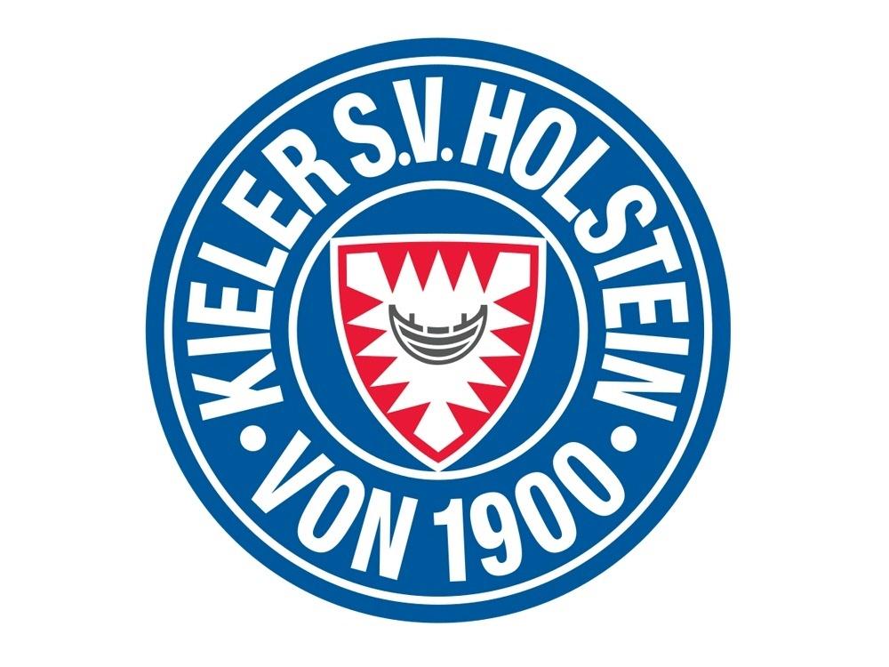 Holstein Kiel 1860 MГјnchen Tv