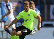 2. Liga: St. Pauli holt Dittgen aus Wiesbaden