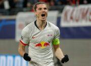 Sabitzer traut Leipzig Einzug ins Champions-League-Finale zu