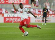Medien: Everton an Kölns Cordoba interessiert