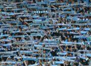 Regionalliga: Chemnitz darf vor Zuschauern spielen