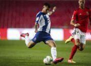 Sieg gegen Weigl-Team: 17. Pokalsieg für FC Porto