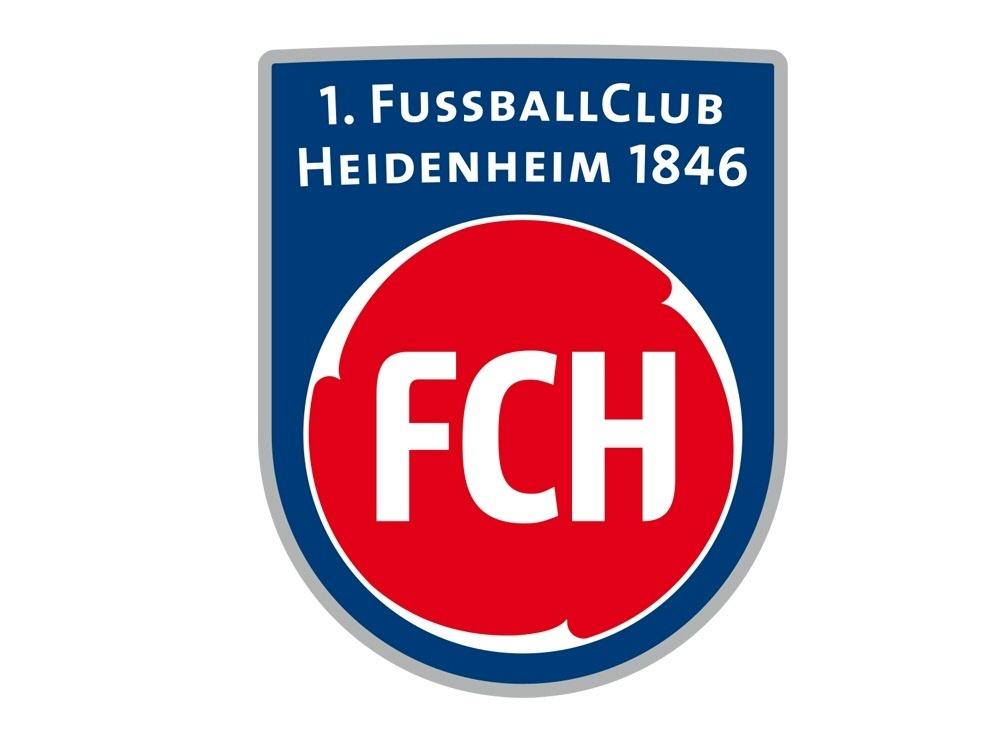 Sportgericht spricht Geldstrafe gegen Heidenheim aus. ©1. FC HEIDENHEIM/1. FC HEIDENHEIM