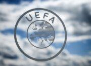 Europacup-Coronatests: UEFA beauftragt Labor