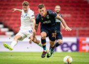 Europa League: Türkischer Meister Basaksehir scheitert in Kopenhagen