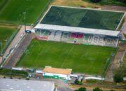 Positiver Corona-Test bei Drittliga-Aufsteiger VfB Lübeck
