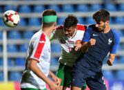 3. Liga: Uerdingen holt bulgarischen Nationalspieler Welkow