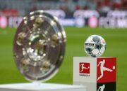 Meister Bayern startet gegen Schalke in die Bundesliga-Saison