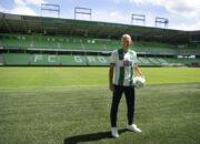 Robben muss Comeback in Groningen verschieben