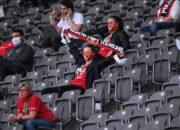 Klubs winken DFL-Konzept zur Rückkehr von Zuschauern durch