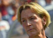 """DFB-Frauen unter Druck beim Restart gegen Irland: """"Müssen liefern"""""""