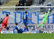 Zollers Geniestreich beschert Bochum ersten Saisonsieg