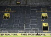 Einigung der Bundesländer: Zuschauer bei allen Bundesligaspielen erlaubt