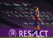 """Graham Hansen: UEFA """"pisst"""" auf den Frauenfußball"""