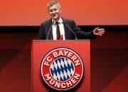 FC Bayern verschiebt Jahreshauptversammlung