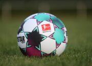 Bundesliga-Fußball live in neun südamerikanischen Ländern