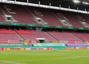 Länderspiele in Köln: DFB hofft auf 9000 Fans
