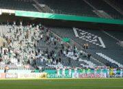 """Sörgel warnt vor Risiken durch Stadion-Öffnung: """"Superspreader ist immer möglich"""""""