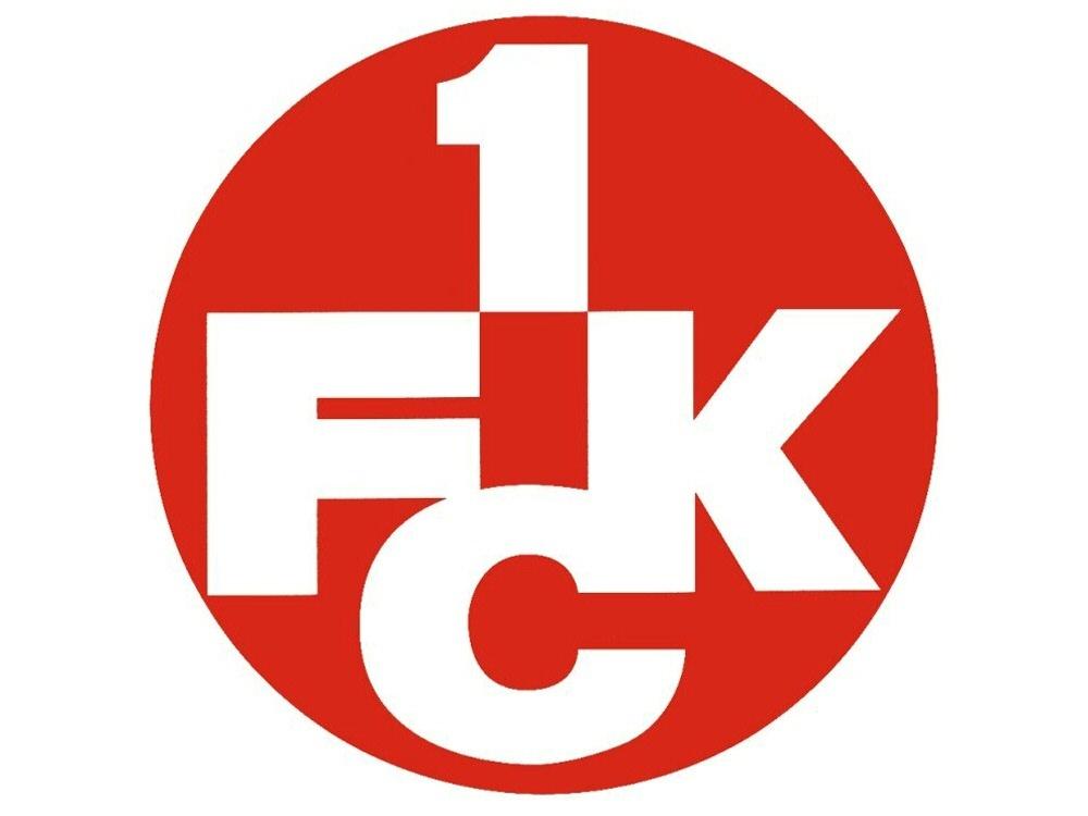 Die Insolvenz des 1. FC Kaiserslautern läuft nach Plan. ©1. FC KAISERSLAUTERN/1. FC KAISERSLAUTERN