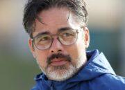 Sportwetten: Wagner Topkandidat auf erste Trainerentlassung
