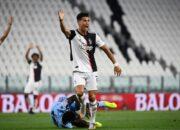 Medien: Italiens Serie A verliert eine Million Euro pro Tag