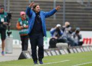 Frings kann sich sieben Trainerjahre in Meppen vorstellen