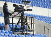 Schalke gegen Werder findet ohne Zuschauer statt