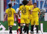 Onefootball überträgt BL-Spiele in Brasilien kostenlos