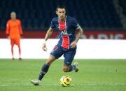 Vier Spiele Sperre für Di Maria - noch keine Entscheidung nach Neymars Rassismus-Vorwürfen