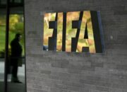 FIFA-Hilfsplan: 150 Mitgliedsverbände wollen Geld