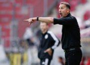 Beierlorzer als fünfter Bundesliga-Trainer schon nach zwei Saisonspielen entlassen