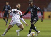 Coronavirus: 16 infizierte Spieler bei Flamengo - keine Spielverlegung