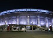 Supercup: UEFA bietet Ticketrücknahme an - Bayern wollen Rückkehrer testen