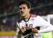 Corona-Chaos in Brasilien: Arbeitsgericht untersagt Flamengos Ligaspiel